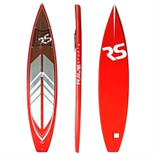 12'6″ RS Touring SUP