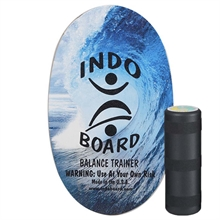 IndoBoard Original Wave