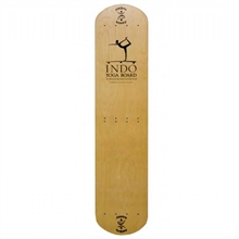 Yoga Board IndoBoard