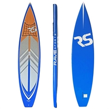 RS Touring 11'6″ SUP